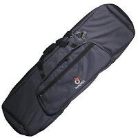 Bespeco Bag488kb - Custodia Per Tastiera Master A 88 Tasti -  - ebay.it