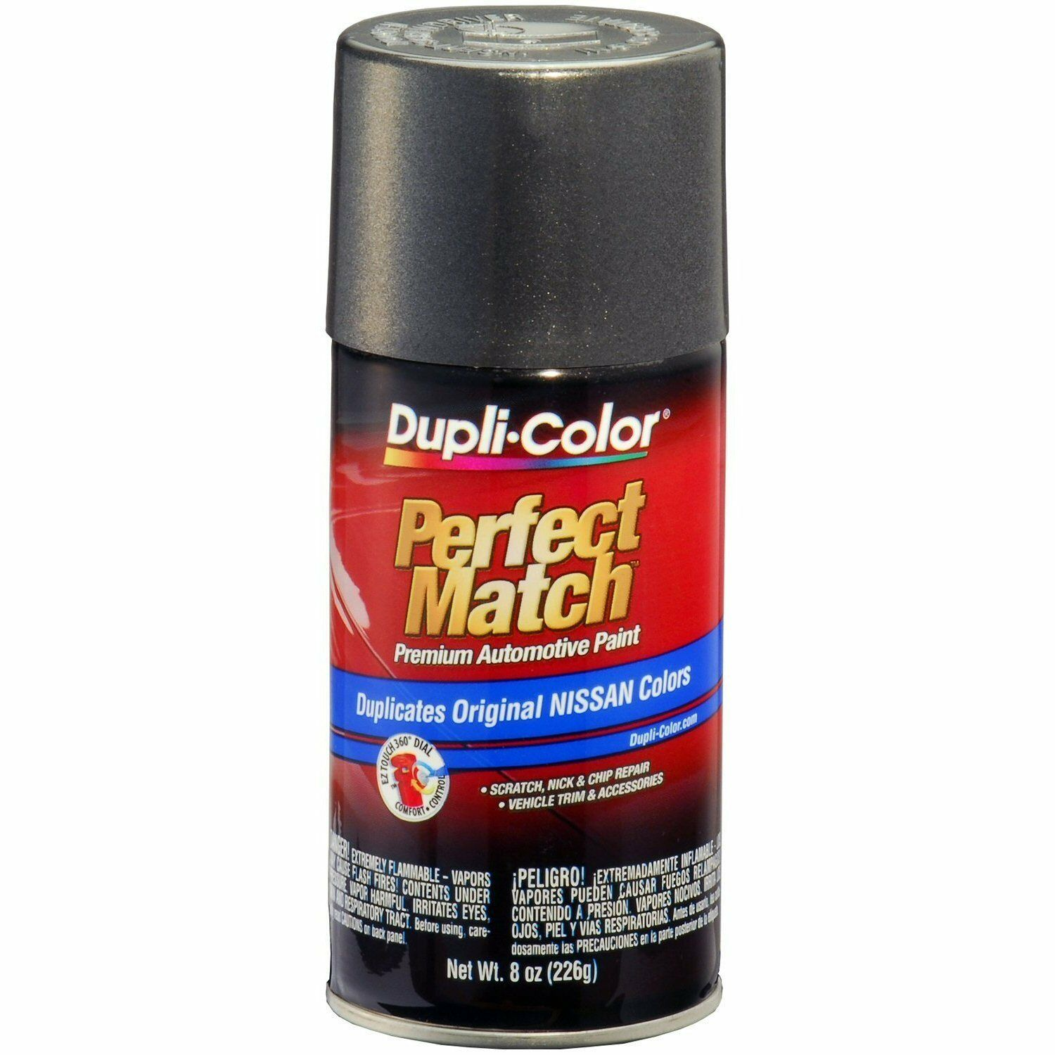 Order Perfect Match Spray Paint Genuine High-Quality American Made Automotive Touch Up Paint, Automotive Spray Paint, Primers & clear coat from Era paints.