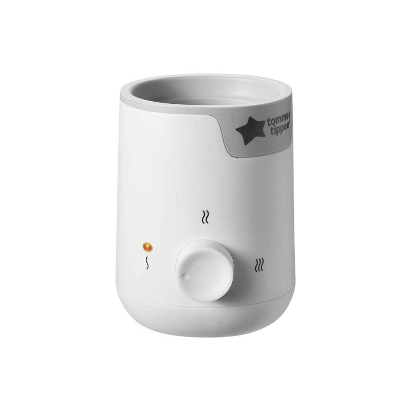 Tommee Tippee Easi-Warm Electric Baby Bottle & Food Warmer