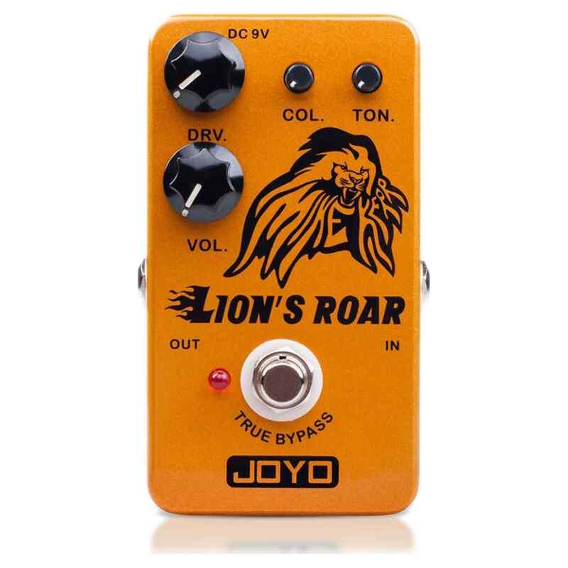 Joyo JF-MK Lion