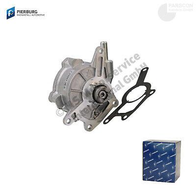 Pierburg Unterdruckpumpe Bremsanlage 724807390 für MERCEDES-BENZ