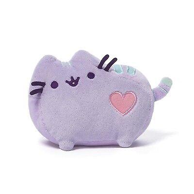 Gund 4048874 Pusheen the Pastel Purple Cat