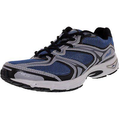 Avia Mens Endeavor Ankle High Cross Trainer Shoe