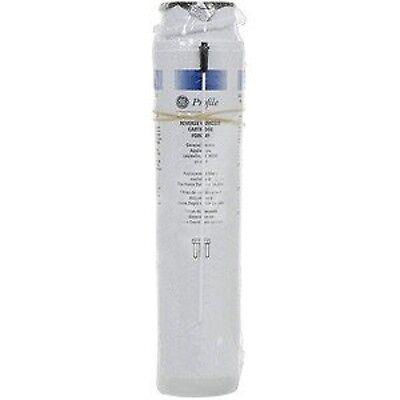 GE FQROMF Smartwater Reverse Osmosis Membrane Water Filter Cartridge