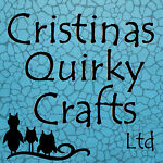Cristinas_Quirky_Crafts