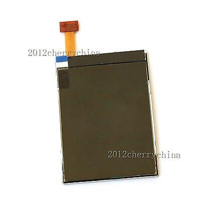 - LCD Screen Display for Nokia N77 N78 N79 N82 E66 6210s 6210n 6208 5330 6760s
