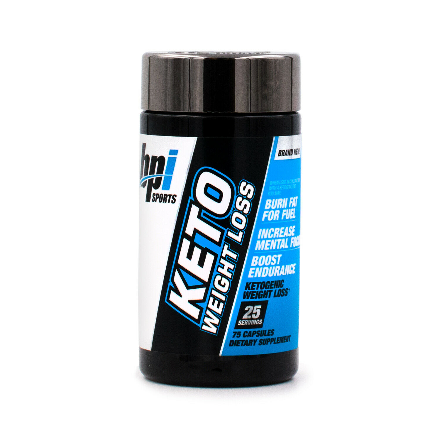 keto weight loss ultimate dietary ketogenic supplement