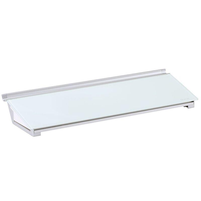 Quartet Glass Dry-Erase Whiteboard 0.5