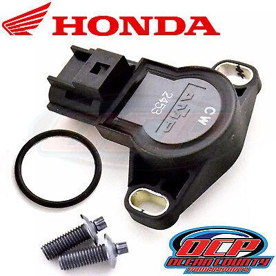 Honda Piston 13101-HN2-010 2001-14 TRX500 Rubicon 500