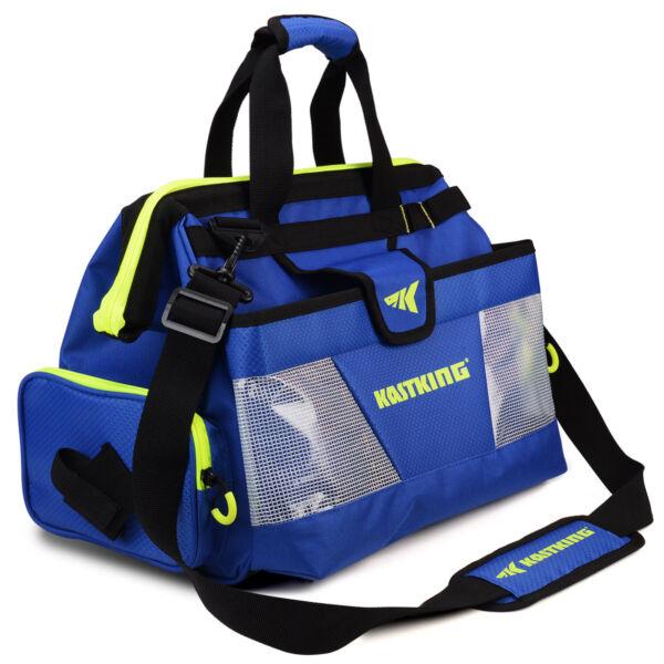 KastKing-Fishing-Tackle-Bags-Padded-Shoulder-Strap-Fishing-Bag-Fishing-Gear-Bag