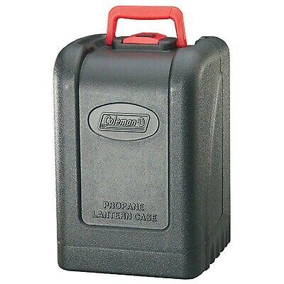 Coleman Propane Lantern Carry Case 1-Pack Coleman Lantern Carry Case