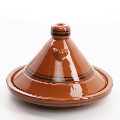 Marokkanische Tajine