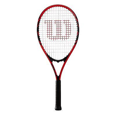 Wilson Roger Federer Tennis Racquet (length: 27