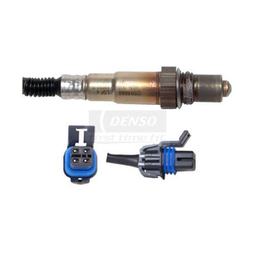 Oxygen Sensor-Direct Fit NGK 21571