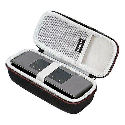 LTGEM Hard Case for Bose SoundLink Mini II Limited Edition or Bose SoundLink ...