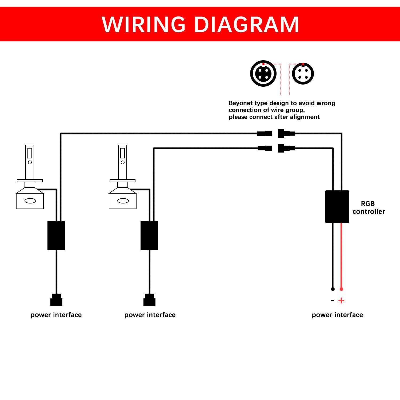 9003 Bulb Wiring Diagram   Wiring Diagram H Bulb Wiring Diagram on