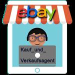 kauf_und_verkaufsagent