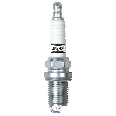 Spark Plug-Copper Plus Champion Spark Plug 431