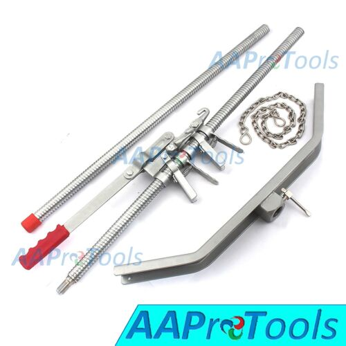 AA Pro: Calf Puller Veterinary Instruments A+ Quality