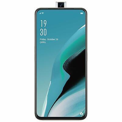 OPPO Reno2 Z Unlocked Double SIM 4G LTE-8GB RAM-6.5