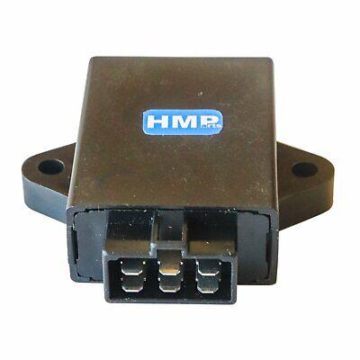 HMParts Quad Atv Shineray 300 Ccm CDI