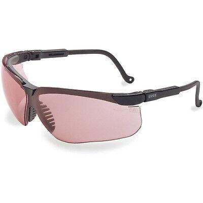 a824b01b2a2 Shooting   Safety Glasses - Vermillion Shooting Glasses
