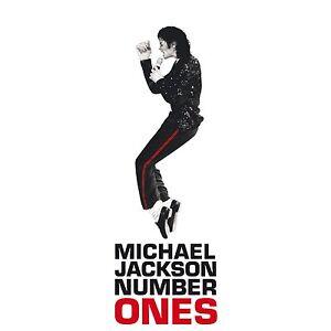 Michael-Jackson-Number-Ones-2009