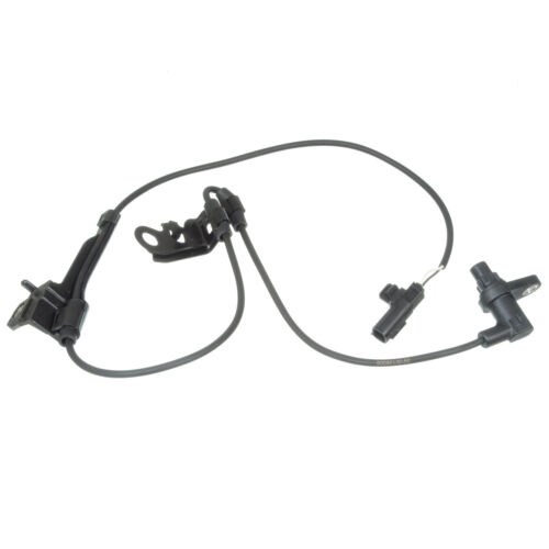 ABS Wheel Speed Sensor Front Left Holstein 2ABS2658 fits 2009 Acura TL