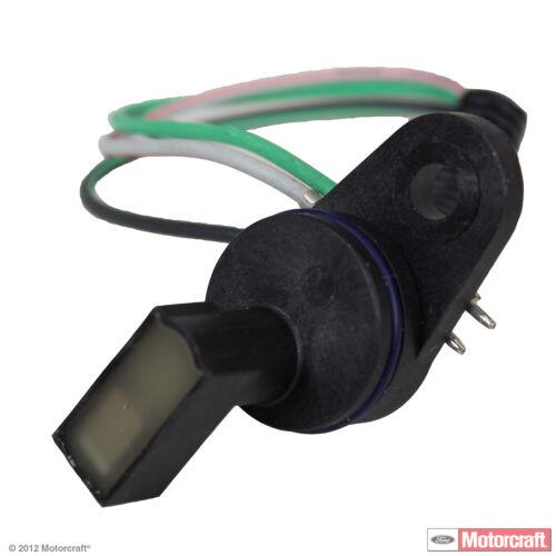 Sensor de caso de transferência SW5644 Motorcraft