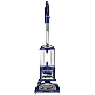 SharkNinja Navigator Lift-Away Deluxe NV360 Upright Vacuum B