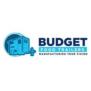 Budget Food Trailers and Trucks Manufacturing from $9900 Brisbane Region Preview