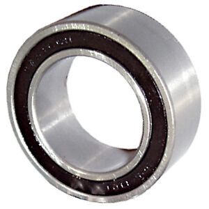 A-C-Compressor-Clutch-Bearing-Santech-Industries-MT2021