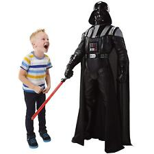 "NEW Star Wars Darth Vader Battle Buddy 48"" Action Figure"