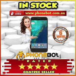 Special Offer- Google Pixel XL 32GB, Like New @Phonebot Preston Darebin Area Preview