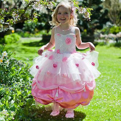 Carnival Cupcake Girls Fancy Dress Costume (Cupcake Infant Costume)