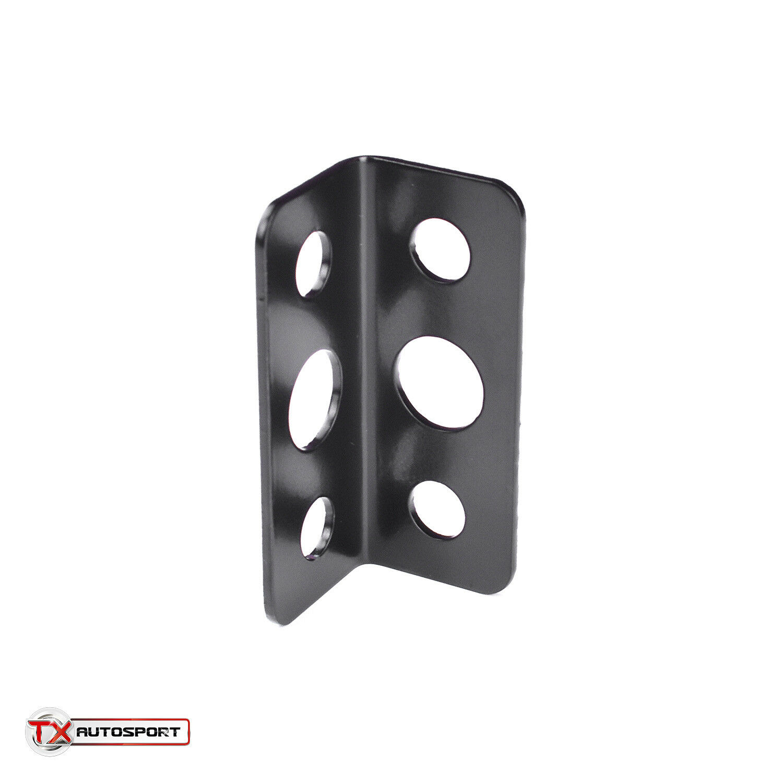 KARMANN GHIA Centre cap 111000126 Sprintstar//Lemmerz wheels Steel Only