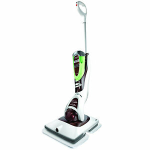 Shark Sonic Duo Hard Floor Cleaner Zz500 Ebay