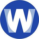 weissbach24