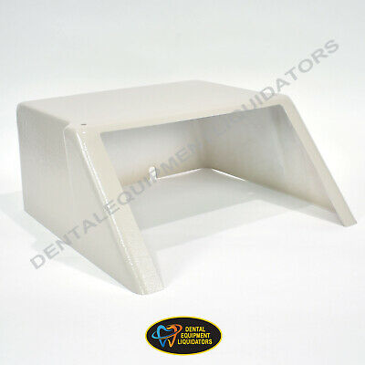 Dental Chair Motor Cover For A-dec Priority 1005 Adec Dental Chairs Brand New