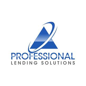 Mortgage Broking Services Gold Coast Region Preview