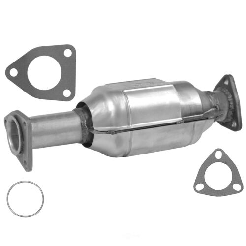 Catalytic Converter-Direct Fit Eastern Mfg fits 98-02 Honda Accord 2.3L-L4