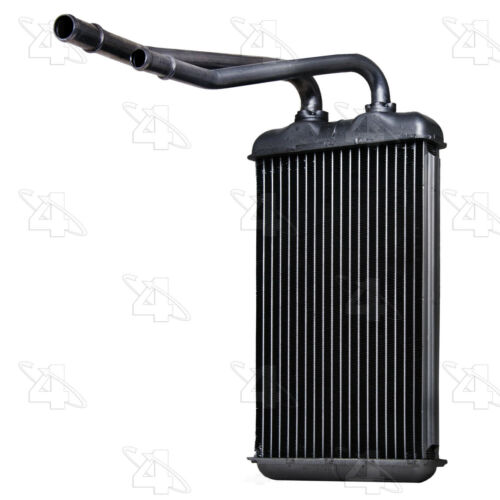 HVAC Heater Core Pro Source 92164
