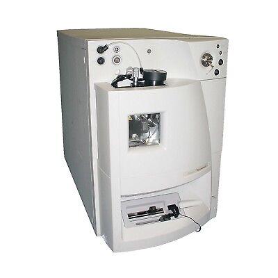 Micromass Uk Limited Micromass Zq Mass Spectrometer
