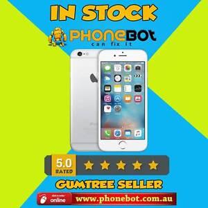 Crazy Deal Apple iPhone 6 plus 16GB, Mint Condition @ Phonebot Preston Darebin Area Preview