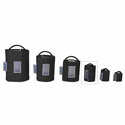 MDF203042111 Replacement Blood Pressure Monitor Cuff - Pediatric - Single Tube