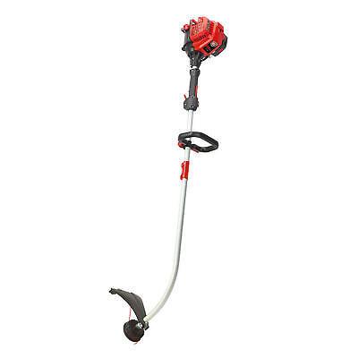 Craftsman 26.5cc Weedwacker 4-Cycle Shaft Gas Weedeater Trimmer Grass (Craftsman Weedeater)