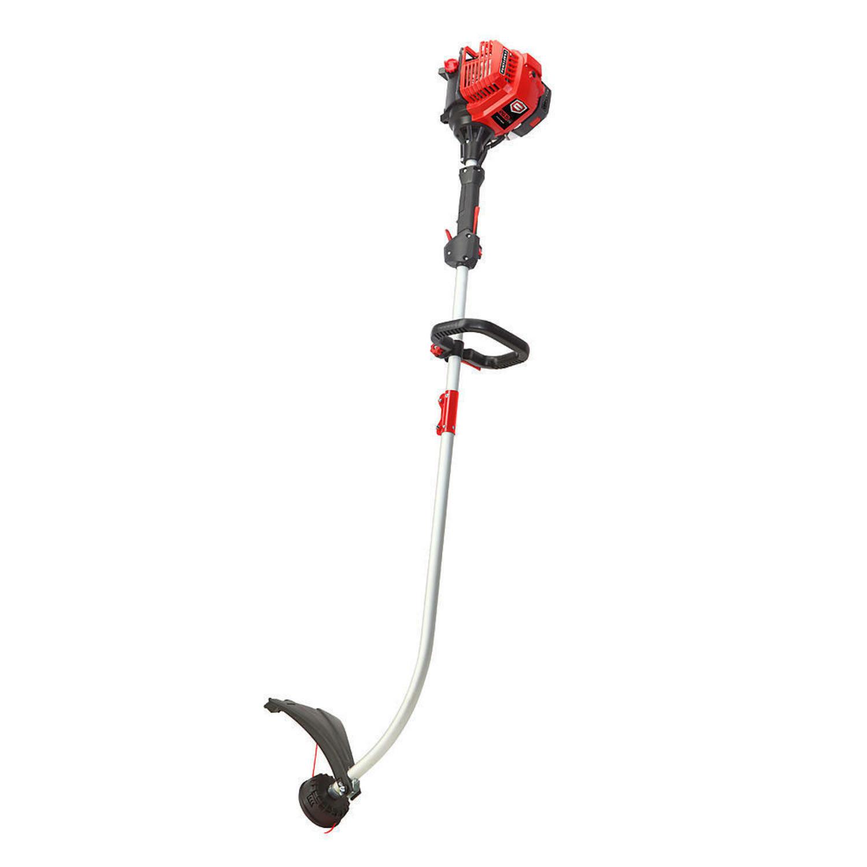 Craftsman 26.5cc Weedwacker 4-Cycle Shaft Gas Weedeater Trim