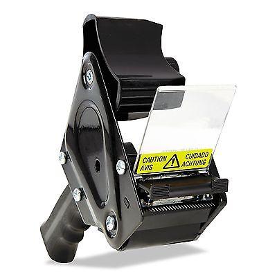 New Heavy Duty Packing Tape Gun Dispenser - 2 Pack