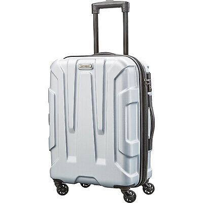 Samsonite Centric Hardside 20