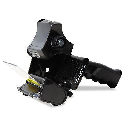 2 Packing Sealing Box Shipping Tape Dispensers Gun Pistol Grip 2wx3core Onehand